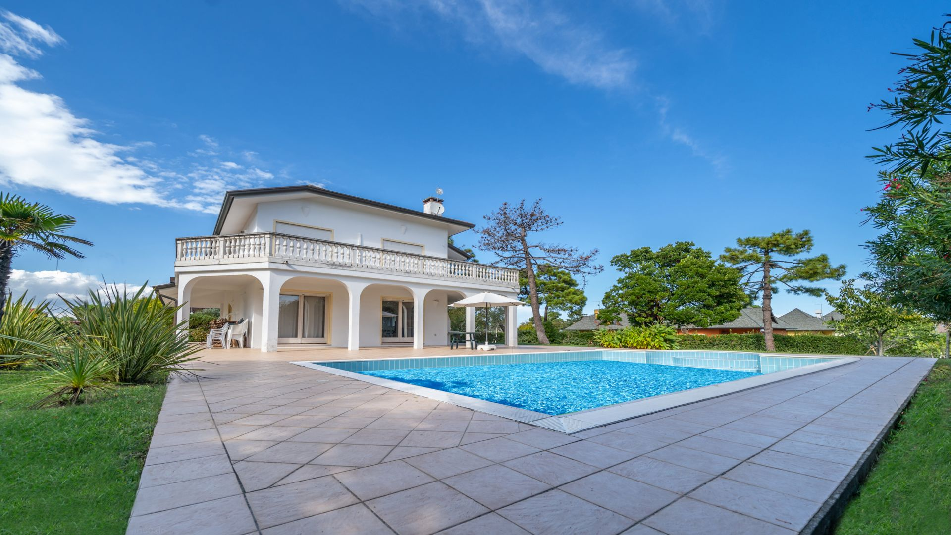 Villa_Versace_39